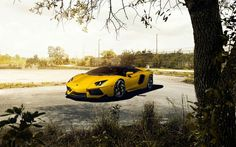 Nice Lamborghini 2017:  ... Car24 - World Bayers Check more at http://car24.top/2017/2017/04/23/lamborghini-2017-car24-world-bayers-97/
