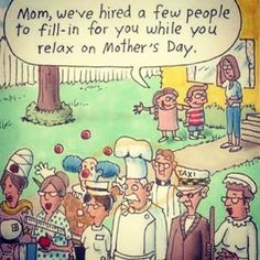 Bring Mum into Piccolo on Mothers Day and let us fill in for her for a while  Book now for Lunch (12-2) or Dinner (5:30-late)  5562 2888 #piccolorestaurant #warrnambool #warrnamboolrestaurants #visitwarrnambool #visit12apostles #visitgreatoceanroad #greatoceanroad #visitvictoria #mothersday #lovemum #mumsrock by piccolowarrnambool