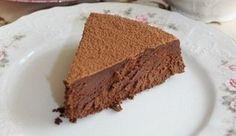 """Echipa Bucătarul.tv vă oferă o rețetă excelentă de prăjitură cu multă ciocolată, pe care o puteți prepara la diferite evenimente. """"Trufa Evei"""" este o prăjitură delicioasă, care se prepară ușor și va fi apreciată de toți cei care iubesc ciocolata. Este un desert delicat și foarte rafinat care o să vă surprindă plăcut. Încercați numaidecât …"""
