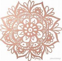 49 Best Rose Gold Images Rose Gold Backgrounds Background Images