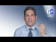 Grant Cardone - Urgency is the NEW Virtue