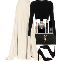 """""""Untitled #1143"""" by alexadm93 on Polyvore"""