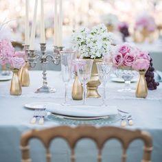 M A J E S T I C  W E D D I N G S    www.hotelmajestic.es    #MyMajesticExperience #HotelMajesticBarcelona #HotelMajestic #Reiventingthetradition #Since1918 #Barcelona #Bcn #PaseodeGracia #PasseigdeGracia #Leadinghotelsoftheworld #LHW #Event #Events #Wedding #Weddings #Majesticweddings #Venue #Luxury #tailormade #weddinginspiration