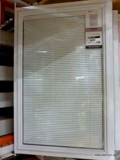 blind in between window panes sliding door bottom up | ... window panes blinds inside windows cost blinds inside windows reviews