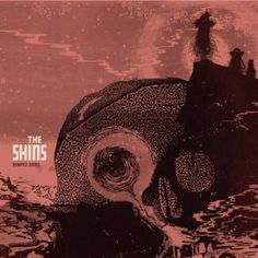 Simple Song (The Shins song) - Wikipedia, the free encyclopedia