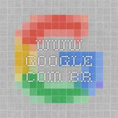 www.google.com.br