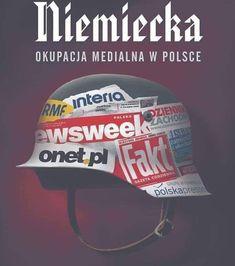 Visit Poland, Victorious, Volkswagen, Humor, Memes, Smileys, Public, Polish, Twitter