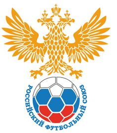 Russia National Football Team / Национа́льная сбо́рная Росси́и по футбо́лу | Group H: -17/06: Russia 1:1(0:0) South Korea -22/06: Belgium 1:0(0:0) Russia -26/06: Algeria 1:1(0:1) Russia