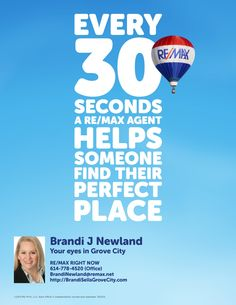 RE/MAX Right Now 2051 Stringtown Road Grove City 614-778-4520