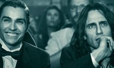Boys On Film review THE DISASTER ARTIST #MovieReview #TheDisasterArtist