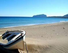 Find the best beaches in Monemvasia and its surroundings Places In Greece, Greece Holiday, Mountain Village, Great Pic, Beach Bars, Most Beautiful Beaches, Great Coffee, White Sand Beach, Sandy Beaches