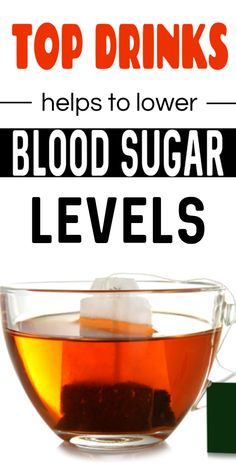 Top Amazing Drinks, Helps To Lower Blood Sugar Levels Blood Sugar Symptoms, Blood Sugar Diet, Lower Blood Sugar Naturally, Reduce Blood Sugar, How To Control Sugar, Top Drinks, Diet Drinks, Healthy Drinks, Healthy Cooking