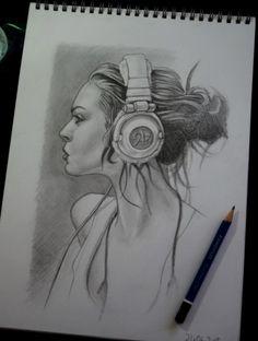 Twiggx's headphones by tubyx on DeviantArt