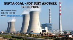 """At first, we should make things clear. By \""""best open information\"""" we mean one that is later and given substances rather than absurd gossipy goodies. As showed by those criteria, padmesh gupta maharashtra is your favored choice. Gupta Corporation Limited and their site give an assurance of coal reports and coal experiences, additionally dependable upgraded coal news articles. They have trust in no such thing as giving you old information and calling it \""""news\"""", you can ..."""