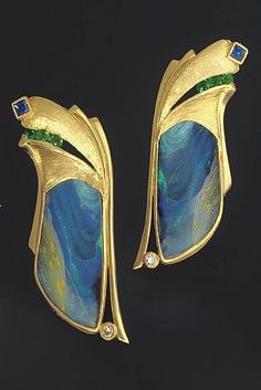 1000 Images About Opal Jewelry On Pinterest Opals Opal