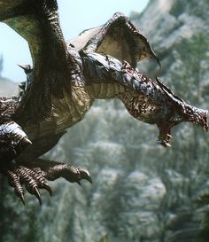 8 Best Skyrim Xbox One mods images in 2018
