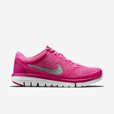 Nike Flex Run 2015 Women's Running Shoe. Nike Store