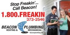 Beacon Plumbing and Heating is a Seattle Plumbing Company with local plumbers you can trust.  Call 206-452-3130 today! http://www.beaconplumbing.net