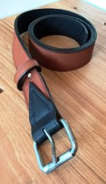 https://dewaelesara.wordpress.com/2016/02/18/brownblack-belt/