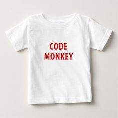 Code Monkey T Shirt, Hoodie Sweatshirt