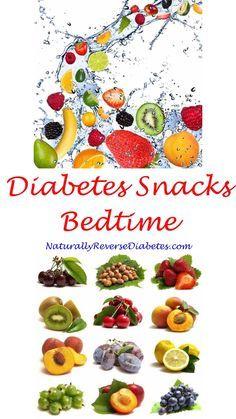 diabetes recipes for breakfast people - diabetes recipes desserts pie.diabetes remedies blood pressure 3222249106