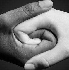 Iniciativas culturais ampliam debate sobre racismo