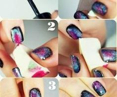 I wish I had time to do this!