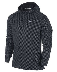 21 Best tops images | Nike outfits, Nike windrunner, Sportswear