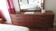 this bedroom set
