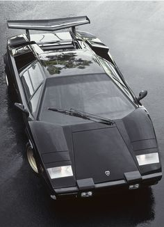 Lamborghini Countach Super Car. A website that will help you find and buy a new or almost new car for a fraction of a cost. Government and Police Auctions for Cars, Trucks and SUVs America's most trusted source for Government seized and surplus car sales