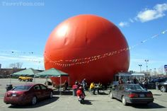 Orange You Glad You Stopped Orange Julep, Old Montreal, Orange You Glad, Trippy, Nail Art, Photos, Inspiration, Pictures, Biblical Inspiration