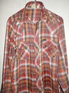 Miller shirt 1970s australia