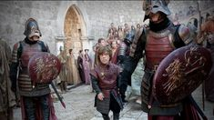 TV Show Game Of Thrones  Armor Shield Peter Dinklage Tyrion Lannister Wallpaper