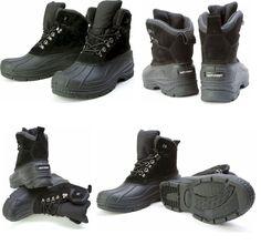 Sundridge Hot Foot Airlock Boots 39.99 euros www.henrystckleshop.com #fishing #footwear Combat Boots, Fishing, Army, Footwear, Winter, Hot, Gi Joe, Winter Time, Military