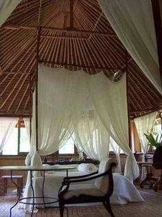 Wow! - Panchoran Retreat | Yoga & Spa, Bali