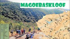 Magoebaskloof hiking trails - Some friends and I hiked these trails and experienced the indigenous forests, the deliciously fresh mountain streams and a coup. Bucket List Family, Hiking Trails, Grand Canyon, Road Trip, Day, Travel, Voyage, Viajes, Grand Canyon National Park