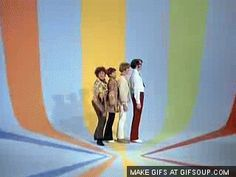 the-monkees-no-time-o.gif (320×240)