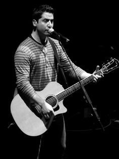 Alejandro <3 Boyce Avenue, Entertainment, Music, Musica, Musik, Muziek, Music Activities, Entertaining, Songs