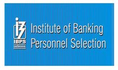Institute of Banking Personnel Selection has declared IBPS Specialist Officer Result. For selection to Specialist Officer Post, Institute of Banking Personnel Selection has conducted IBPS Specialist Officer (CWE Exam Regional Rural Bank, Exam Calendar, Yearly Calendar, Exam Schedule, Career Information, Online Application Form, Bank Jobs, Sample Paper, Exam Results