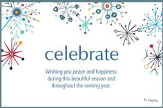 http://holiday.saveatreecards.com/step1/holiday_anim_01