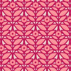 Fabric-Crib Sheets