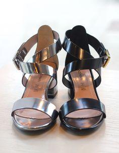 deef1023c44e Schnoor - Køb dame sko og tøj fra Sofie Schnoor
