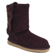 winter boots uggs cheap