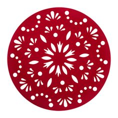 IKEA - STRÅLA, LED Christmas tree mat w lighting, , Gives a warm, cosy glow and spreads the holiday atmosphere in your home.Stays firmly in place since it has rubber on the underside.The LED light source consumes up to 85% less energy and lasts 20 times longer than incandescent bulbs.