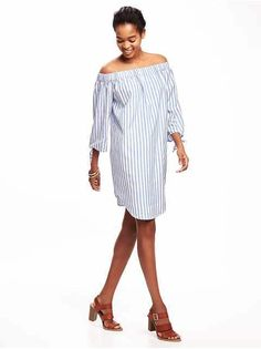 Women:Clearance old-navy