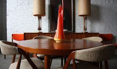 TOP NOTCH OLD FASHIONED TABLE LAMPS See more at: http://vintageindustrialstyle.com/notch-old-fashioned-table-lamps/