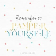 Always remember | www.facebook.com/shopandpamperaffair