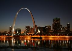 St. Louis LGBT Population Nearly 7K Says Gallup http://www.boom.lgbt/index.php/news-a/98-local/510-st-louis-lgbt-population-is-nearly-7k-says-gallup-poll