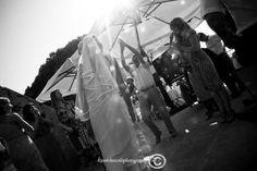#genova #zena #riviera #italy #italie #italien #italianriviera #italianwedding #italianphotographer #italianweddingdestination #marier #mariage #matrimonio #marryabroad #marryinitaly #marryingenova #myitalianwedding #karenboscolophotography #braut #bride #hochzeit #hochzeitswahn #heiraten #fotografo #raysoflight