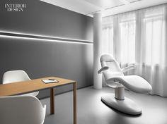 clinic design에 대한 이미지 검색결과